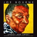 Joe Bourne - Upbeat and Sweet Jazz Infused Classic Rock & Pop Songs '2017