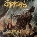 Stigmatuary - Decimation Of Psyche '2016