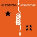 Joe Strummer & The Mescaleros - Streetcore '2003