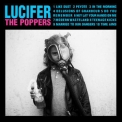 The Poppers - Lucifer '2017