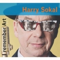 Harry Sokal - I remember Art  '2017