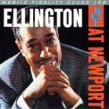 Duke Ellington & His Orchestra - Ellington At Newport '1956