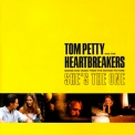 Tom Petty & The Heartbreakers - She's The One '1996