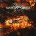 Panzerchrist - 7th Offensive '2013