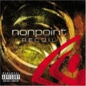 Nonpoint - Recoil '2004