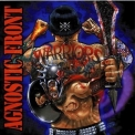 Agnostic Front - Warriors '2007