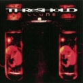 Threshold - Clone '1998