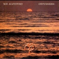 XII Alfonso - Odyssees '2000