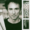 Terry Bozzio - Chamber Works '2005