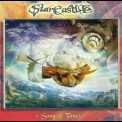 Starcastle - Song Of Times '2007