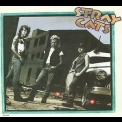 Stray Cats - Rock Therapy '1986