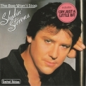 Shakin' Stevens - The Bop Won't Stop '2006