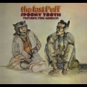 Spooky Tooth - The Last Puff '1970