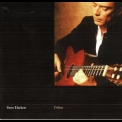 Steve Hackett - Tribute '2008