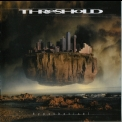 Threshold - Hypothetical '2001