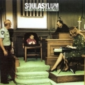 Soul Asylum - Candy From A Stranger '1998