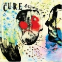 Cure, The - 4:13 Dream '2008