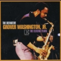 Grover Washington, Jr. - The Definitive - The Elektra Years '2004