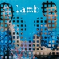 Lamb - What Sound '2001