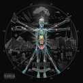 Prodigy - Hegelian Dialectic (The Book of Revelation)  '2017