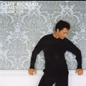 Cliff Richard - Something's Goin' On '2004