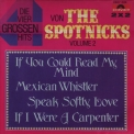 Spotnicks, The - The Spotnicks Volume 2 '1963