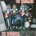Spotnicks, The - The Spotnicks Vol.4 '2007