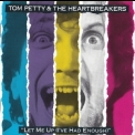 Tom Petty - Let Me Up (i'Ve Had Enough) '1987