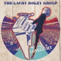 The Lachy Doley Group - Lovelight '2017