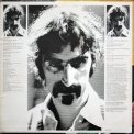 Mothers Of Invention, The - Weasels Ripped My Flesh (Vinyl) '1970