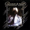 Isaac Hayes - Groove-A-Thon (2016 Reissue) '1976