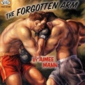 Aimee Mann - The Forgotten Arm '2005