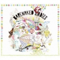 Barenaked Ladies - Are Me '2006