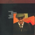 Horace Silver Quintet - Silver's Serenade ( The Rvg Edition 2006) '1963