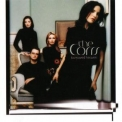 Corrs, The - Borrowed Heaven '2004