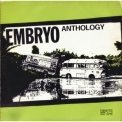 Embryo - Every Day Is Ok '1980