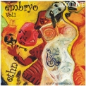 Embryo - Live Vol. 1 '2001