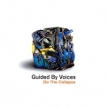 Guided By Voices - Do The Collapse '1999
