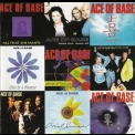 Ace Of Base - Singles Of The 90's '1999