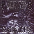 Danzig - Blackacidevil '1996