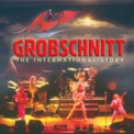 Grobschnitt - The International Story (2CD) '2006