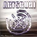 Artsruni - The Live Cuts 2000/2001 '2001