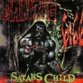 Danzig - 666 - Satans Child (Special Edition) '1999