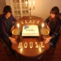 Beach House - Devotion '2008