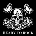 Airbourne - Ready To Rock '2004