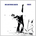 Free, The - Heartbreaker '1972