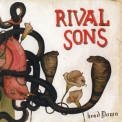 Rival Sons - Head Down '2012