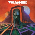 Wolfmother - Victorious '2016
