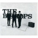 Bishops, The - The Bishops '2007
