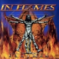 In Flames - Clayman (Ltd. Edition) '2000